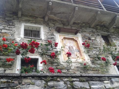 Ticino11