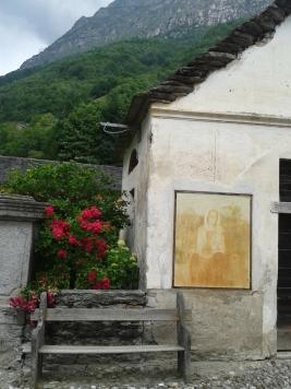 Ticino12