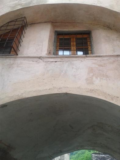 Ticino3