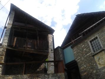 Ticino5