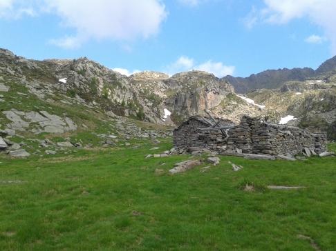 Ticino7