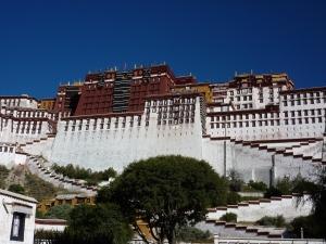 Tibet_Monasteries2
