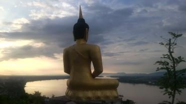 Phou Salao
