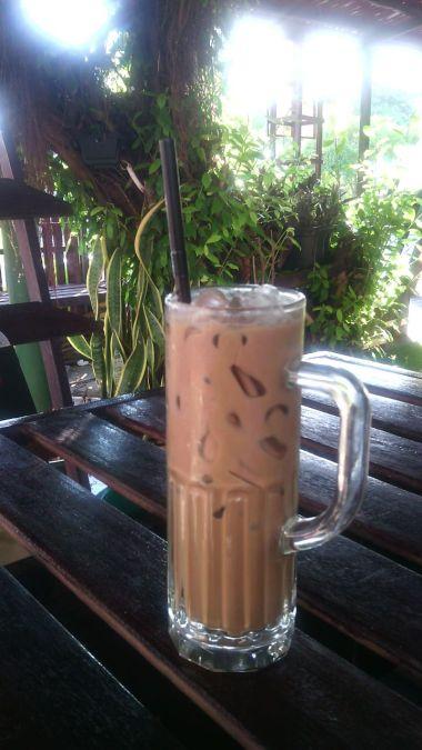 Cafe@Malisa