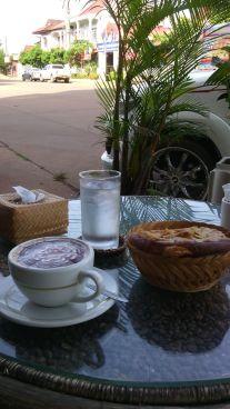 Cafe@Sinouk