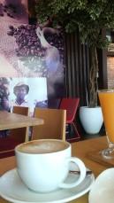 Coffee@MDs Coffee