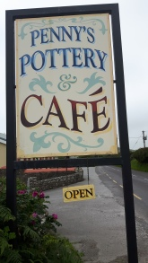 Penny's Pottery