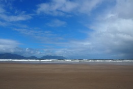 Inch Beach